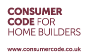 Consumer Code for Home Builders